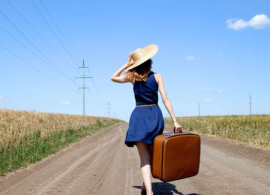 Practical Tips For Travelers Nepaltravellers